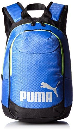 [プーマ] PUMA バックパック Fundamentals J Backpack 074013 0...