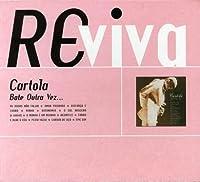 Cartola / Bate Outra Vez