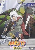 NARUTO -ナルト- 2nd STAGE 巻ノ五 [DVD]