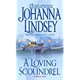 Loving Scoundrel: A Malory Novel: 7