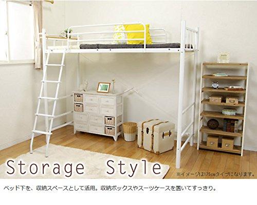 https://images-fe.ssl-images-amazon.com/images/I/51MQ3h8m6qL.jpg