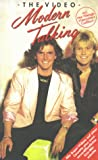Modern Talking 1998/1999 [VHS] [Import]
