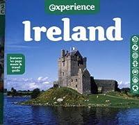 Experience Ireland