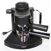 エスプレッソコーヒーメーカーMCC-750 MCC-750