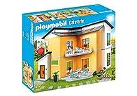 Playmobil 9266 Maison moderne