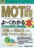 図解入門最新MOT(技術経営)がよ~くわかる本 (How‐nual Business Guide Book)