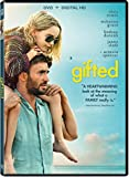[DVD]Gifted