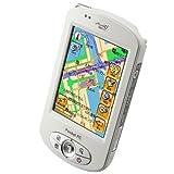 Mio P350F 特典付スペシャルセット(Samsung2440 400MHz/1GB NAND FlashROM/64MB SDRAM/3.5インチTFT/GPS) Mio-P350F-PDA2