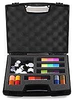 "1"" Ultimate Game Master Pack - KS Colors"