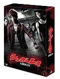 シュガーレス BD-BOX 豪華版[Blu-ray/ブルーレイ]