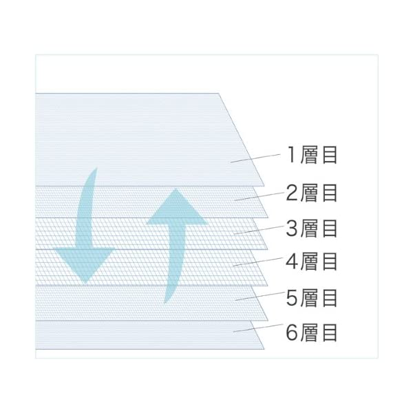 【Amazon.co.jp限定】 ホッペッタ ...の紹介画像8