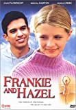 Frankie and Hazel [DVD] [Import]