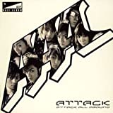 Attack by Aaa (2006-01-01)