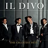 Greatest Hits: Deluxe Version 画像