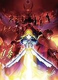 Fate/Zero 第2期のアニメ画像