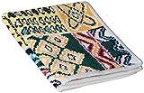 [フェイラー] アフリカンマーケット ウォッシュタオル 1.78818E+11 レディース ホワイト 日本 FREE (FREE サイズ)