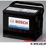 BOSCH(ボッシュ) 輸入車用バッテリー US パワーマックス UPM-34