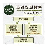国産の手作り 菊芋茶 2g×40包