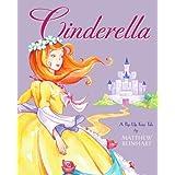 Cinderella (Classic Collectible Pop-Up)