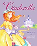Cinderella (Classic Collectible Pop-Up)