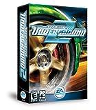 Need For Speed Underground 2 (輸入版)