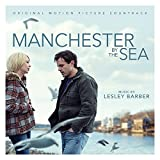 Manchester By the Sea/
