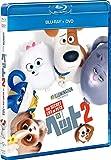 ペット2 ブルーレイ+DVD [Blu-ray] 画像