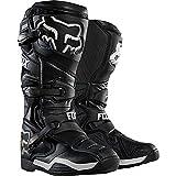 (FOX/フォックス) COMP8 BOOTS ブーツ ブラック
