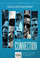 Connection / [Blu-ray]