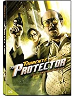 Torrente: the Protector / [DVD] [Import]