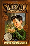 Lucinda's Secret (Spiderwick Chronicle)