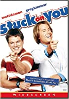 Stuck On You (Widescreen Edition)