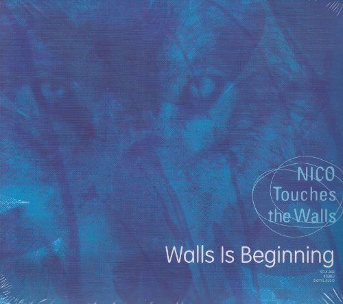 Walls Is Beginningの詳細を見る