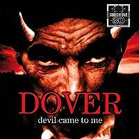Devil Came To Me