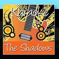 Karaoke - The Shadows【CD】 [並行輸入品]