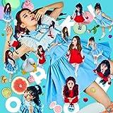 Red Velvet 4th ミニアルバム Rookie ( 韓国盤 )(初回限定特典5点)(韓メディアSHOP限定)