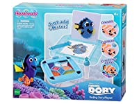 Aquabeads Disney Finding Dory Playset