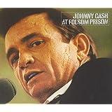 At Folsom Prison + DVD