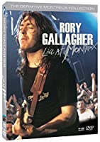 Live at Montreux 96 [DVD] [Import]