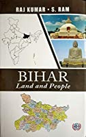 Bihar - Land and People