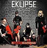 A Night In Strings - Limited Digipak