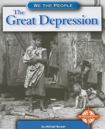 the unique economic depression that beset the united states Depression screener—national health and nutrition examination survey (nhanes) nhanes is a program of studies designed to assess the health and nutritional status of adults and children in the united states, which is conducted in 2-year cycles.