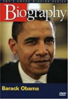 Biography: Barack Obama [DVD] [Import]