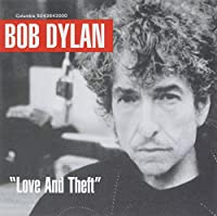 Love & Theft (Gold Series)