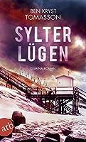 Sylter Luegen