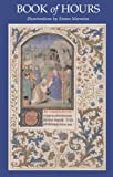 Book of Hours: Illuminations (Treasures from the Huntington Library)
