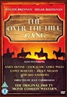 The Over the Hill Gang [DVD] [Import]