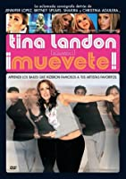 Behind the Moves: Session 1 [DVD]