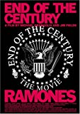 END OF THE CENTURY (通常版) [DVD]