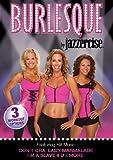 Jazzercise: Burlesque [DVD] [Import] (¥ 6,064)